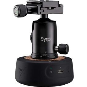 Syrp Genie Mini II Starter Kit