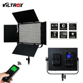Viltrox VL-D85B