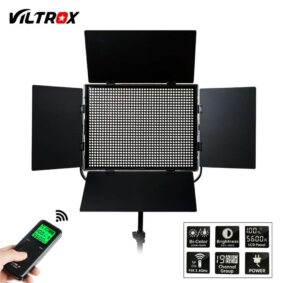 Viltrox VL-D85T