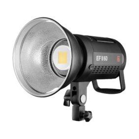 Jinbei EFII 60 LED