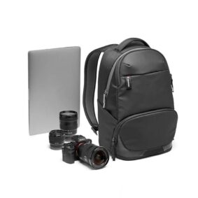 Advanced2 Active Backpack