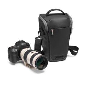 Manfrotto Advanced2 Camera Holster L