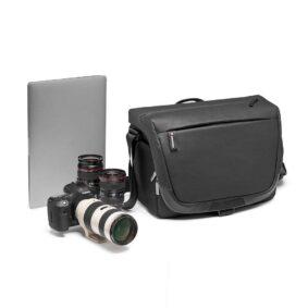 Manfrotto Advanced2 Camera Messenger M