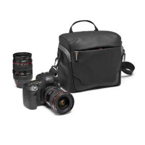 Manfrotto Advanced2 Camera Shoulder Bag L