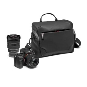 Manfrotto Advanced2 Camera Shoulder Bag M