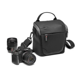 Manfrotto Advanced2 Camera Shoulder Bag S