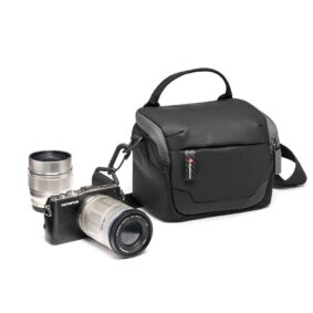 Manfrotto Advanced2 Camera Shoulder Bag XS