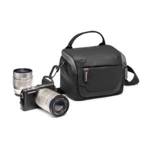 Manfrotto Advanced2 Camera Shoulder Bag XS