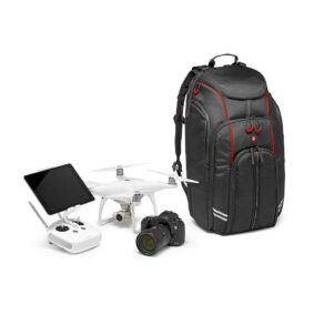 Manfrotto Aviator Backpack D1