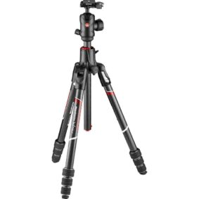 Manfrotto Befree GT XPRO CF