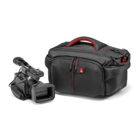 Manfrotto Pro Light CC 191N