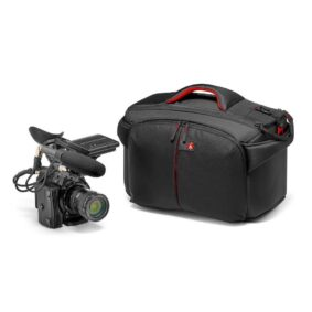 Manfrotto Pro Light CC 192N