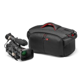 Manfrotto Pro Light CC 193N