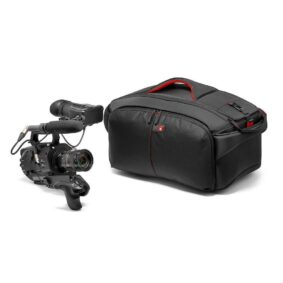 Manfrotto Pro Light CC 195N
