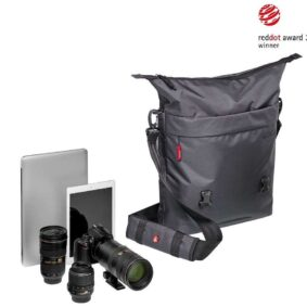 Manfrotto Manhattan Changer 20