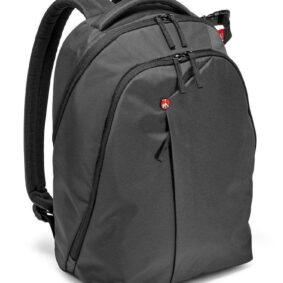 Manfrotto NX Backpack V Grey