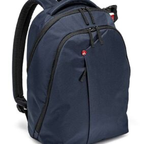 Manfrotto NX Backpack V Blue
