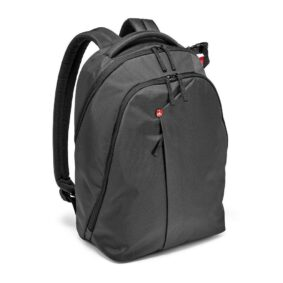 Manfrotto NX Backpack V Γκρι