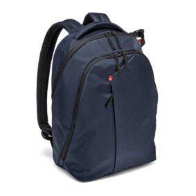 Manfrotto NX Backpack V Μπλε