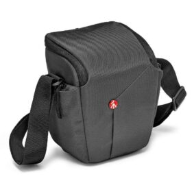 Manfrotto NX Holster II Grey
