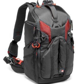 Manfrotto Pro Light Backpack 3N1 26