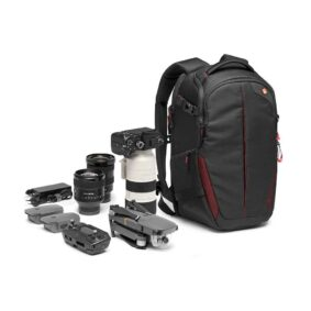 Manfrotto Pro Light RedBee 110
