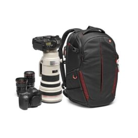 Manfrotto Pro Light RedBee 310
