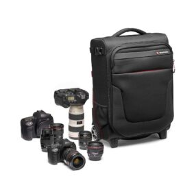 Manfrotto Pro Light Reloader Air-50
