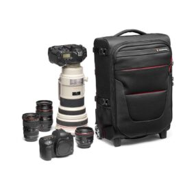 Manfrotto Pro Light Reloader Air-55