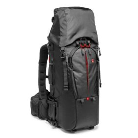 Manfrotto Pro Light TLB 600