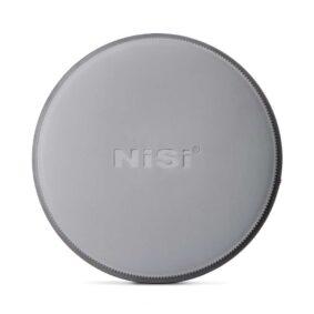 NiSi Lens Cap V5-V5Pro