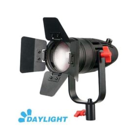 Came-TV B30 LED