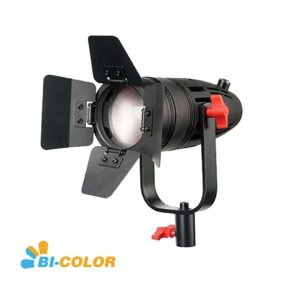 Came-TV B30S LED