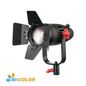 Came-TV B30S LED