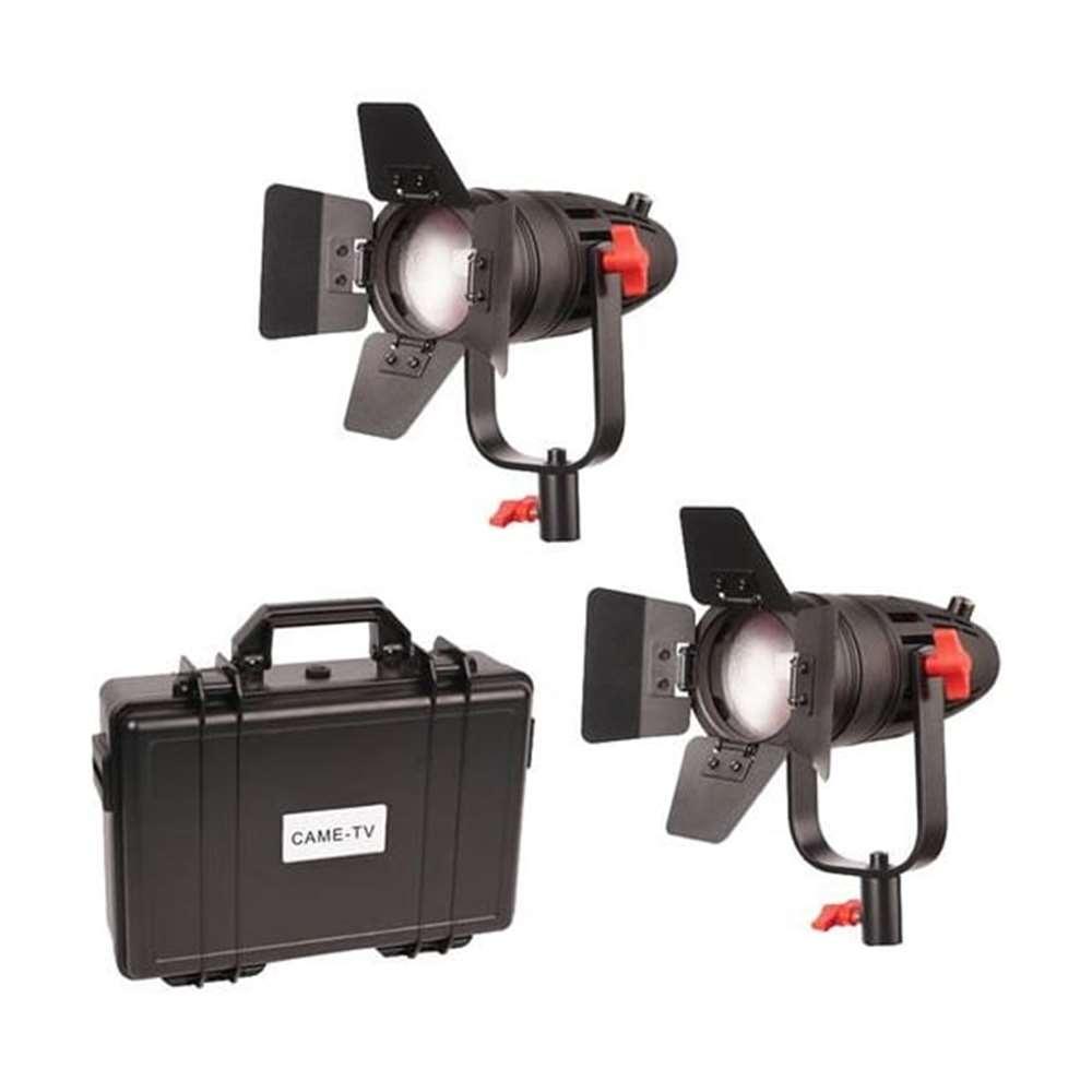 Came-TV B30SKIT2 LED
