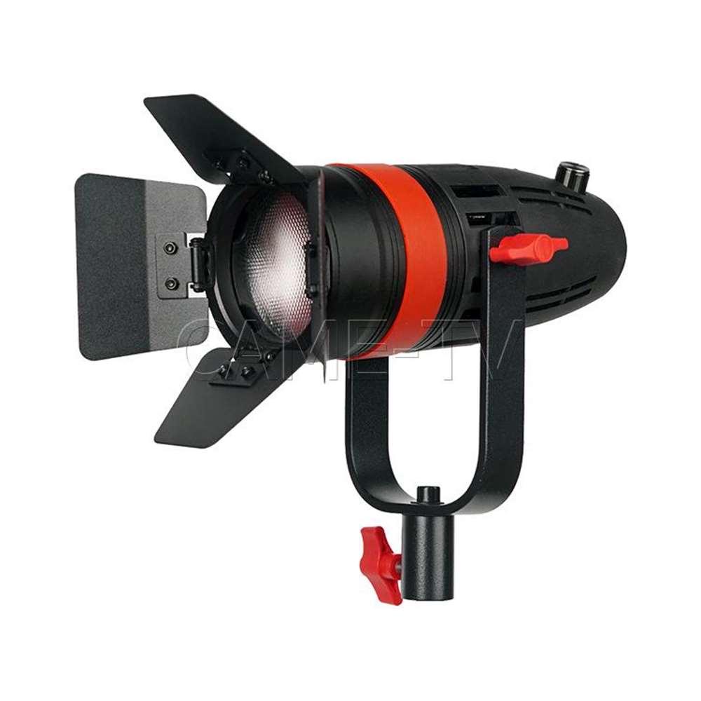 Came-TV F55S LED