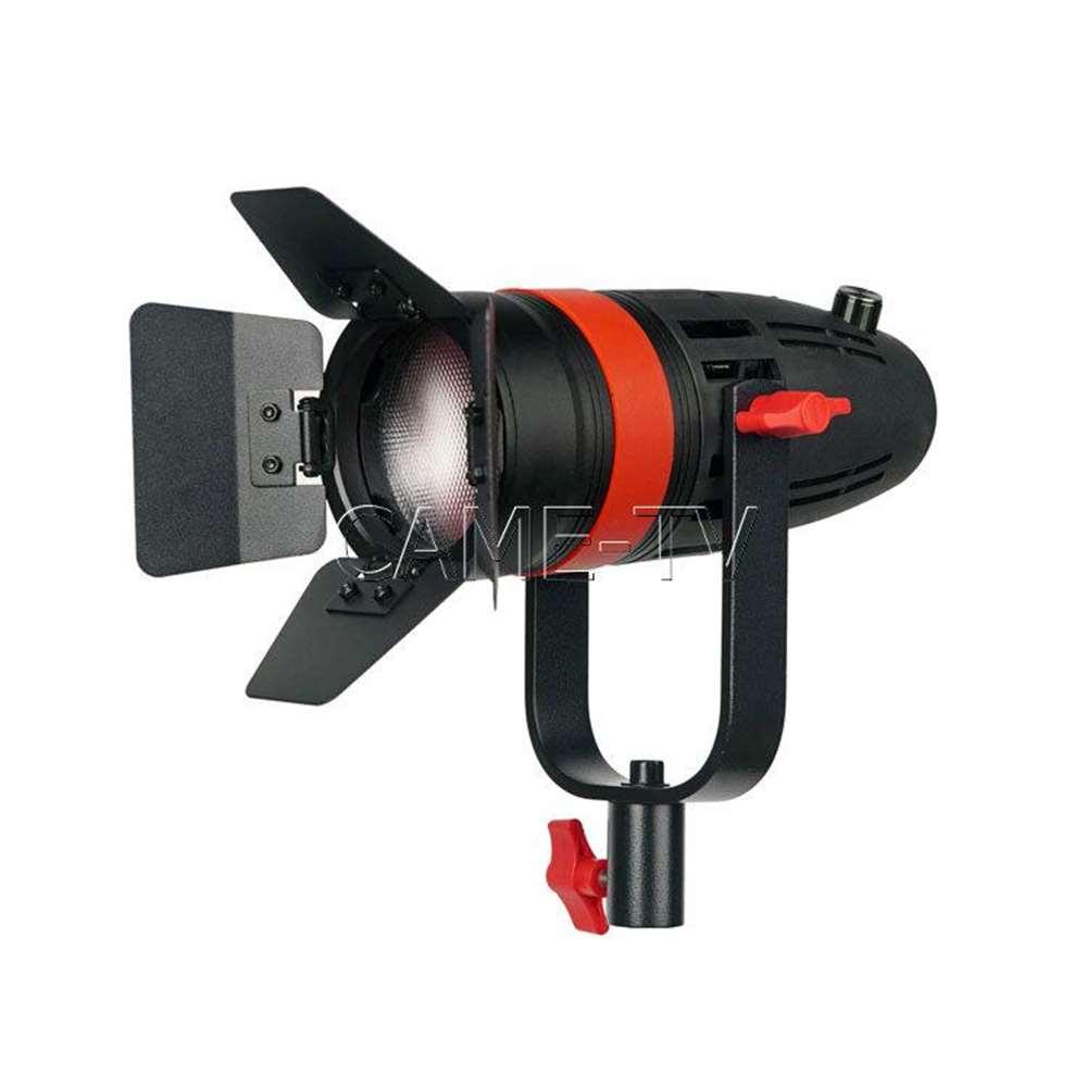 Came-TV F55W LED