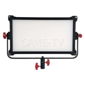 Came-TV Perseus P150R RGBDT LED