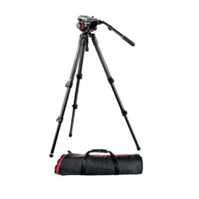 Manfrotto 504 535K
