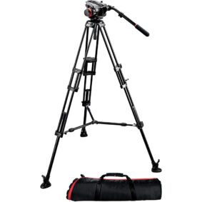Manfrotto 504 546BK