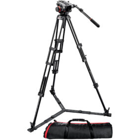Manfrotto 504 546GBK