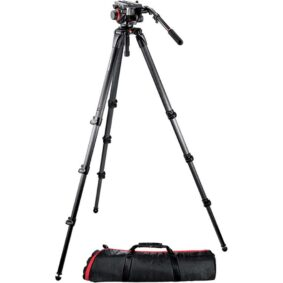 Manfrotto 504 536K