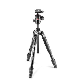 Manfrotto MKBFRTA4GT-BH