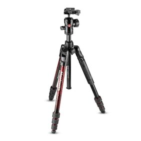 Manfrotto MKBFRTA4RD-BH
