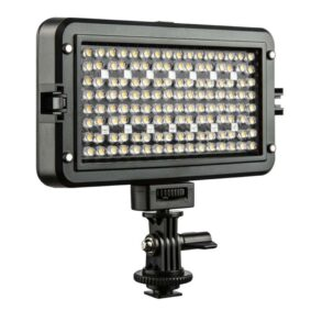 Viltrox RB10LED