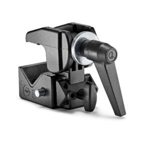 Manfrotto M035VR