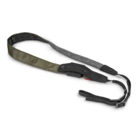 Manfrotto MB MS STRAP