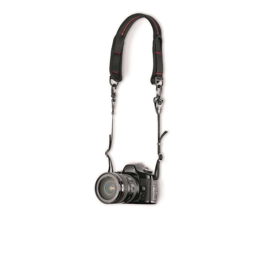 Manfrotto MB PL C STRAP