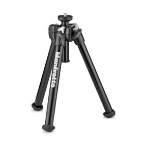 Manfrotto MBASECONVR