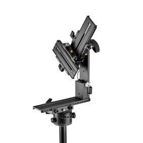 Manfrotto MHPANOVR